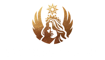 EmpressEmpire-Logo_Stacked
