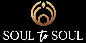 LS-SoulToSoul-Logo_Stacked